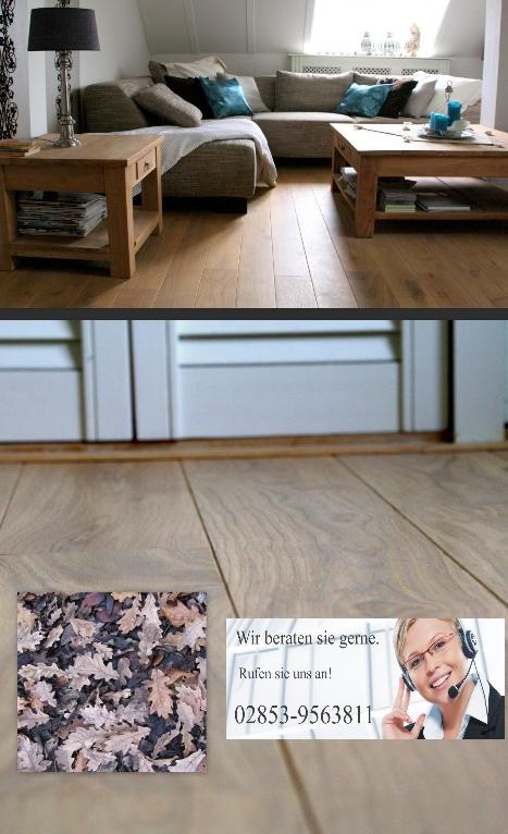 parkett dielen steinboden schleifen len versiegeln strukturieren f rben abschleifen. Black Bedroom Furniture Sets. Home Design Ideas