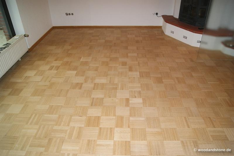 parkett dielen steinboden vinyl. Black Bedroom Furniture Sets. Home Design Ideas